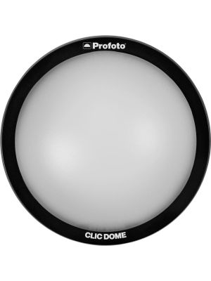 Profoto Clic Dome for C1, A1X & A10