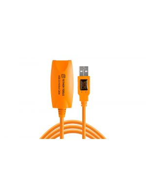 Tether Tools TetherPro USB 2.0 Active Extension Cable