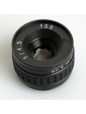 Paterson 50mm Lens (for PTP700) PTP703