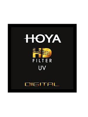 Hoya 58mm UV Filter - PRO HD