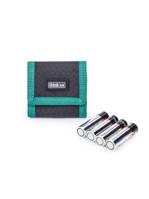 Think Tank 8 AA Battery Holder