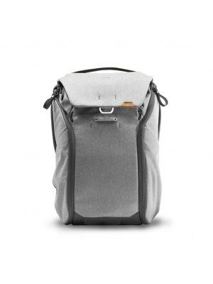 Peak Design Everyday Backpack 20L v2, Ash
