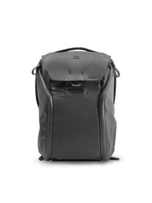 Peak Design Everyday Backpack 30L v2, Black