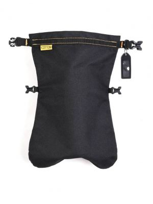 Cotton Carrier DryBag - (Small 12.5