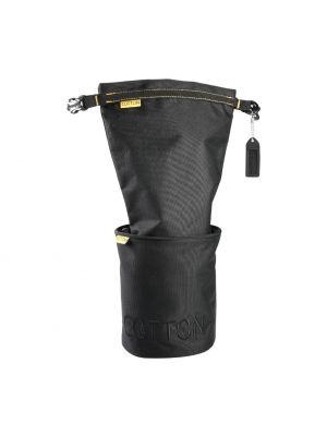 Cotton Carrier Lens Bucket & Dry Bags