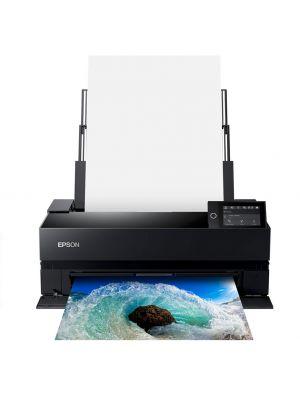 Epson SureColor P906 17-Inch A2 Photo Printer