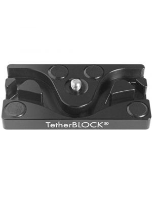 Tether Tools TetherBlock Arca