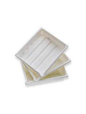 Paterson Plastic Developing Tray - for 20x24
