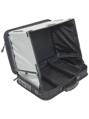 Seaport i-Visor LS Pro MAG Laptop Case with Sun Hood
