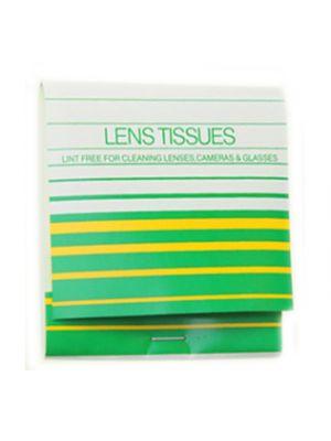 Lens Tissues