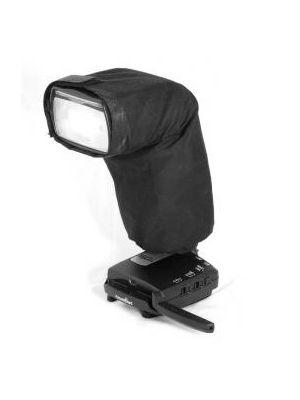 Pocketwizard AC5 Soft Shield