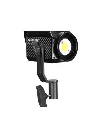 Nanlite Forza 60 monolight 5600K LED light