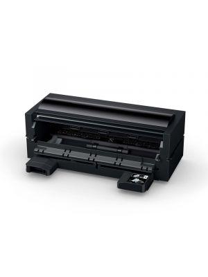 Epson SureColor P906 Roll Paper Unit