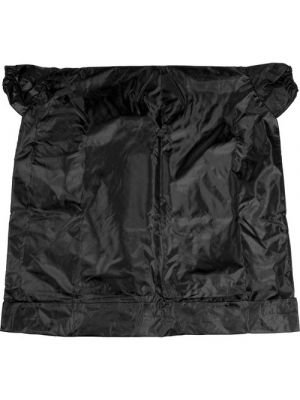 Paterson Changing Bag (27.5 x 27.5