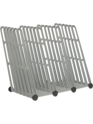 Paterson RC Rapid Drying Rack (5-11x14