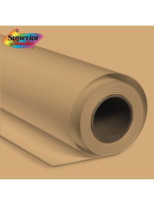 Superior Seamless 26 Pongee Background Paper Roll 2.72m