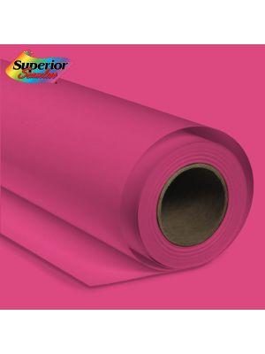 Superior Seamless 49 Mardi Gras Background Paper Roll 2.72m