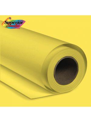 Superior Seamless 50 Aspen Background Paper Roll 2.72m