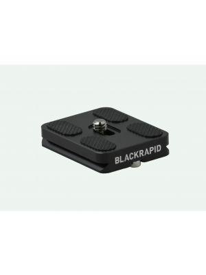 BlackRapid Tripod Plate 50