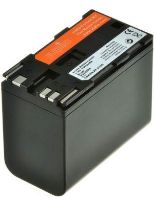 Jupio Sony Video NP-F970 7.4V 7400mAh Battery
